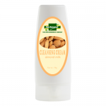 Almond Cleansing Cream 50g
