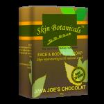 SB Java-Joes Aromatherapy Soap 135g
