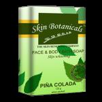 SB Pina Colada Aromatherapy Soap 135g