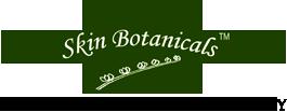 Skin Botanicals, Inc. - The Skin Renewing Company